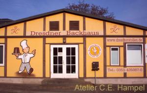A1DresdnerBackhaus