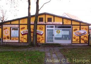 A5GiebelseiteBackhaus