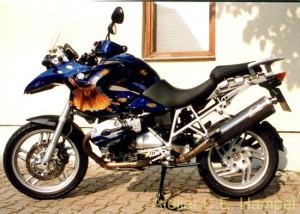 BMWStierBike1