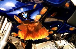 BMWStierBike2