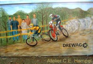 Drewagstation9
