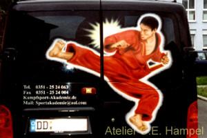 Kampfsport3