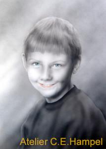 Kinderportraet
