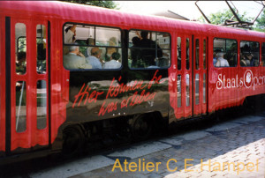 Operettenbahn2