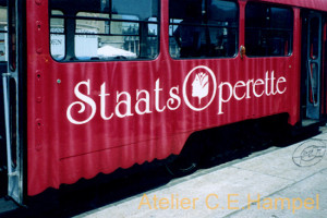 Operettenbahn5