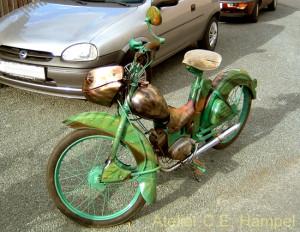 SR2Chamaeleonbike2
