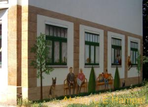 SandsteinScheinfenster2