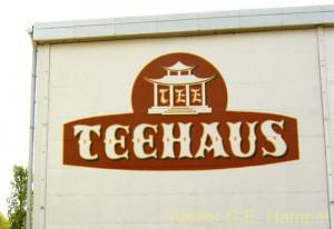 Teehaus1