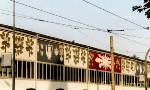 Teehaus2