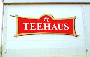 Teehaus4