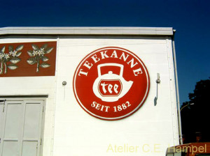 Teehaus5